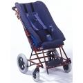 Wózek inwalidzki Dziecięcy 945