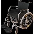 Wózek inwalidzki CRUISER