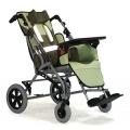 Wózek inwalidzki dziecięcy Geminii III