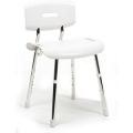 Krzesło toaletowe LOLA