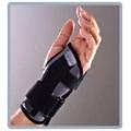 Orteza nadgarstkowo-ręczna DYNASTAB ® DUAL 7040 02