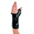 Orteza na rękę i przedramię z ujęciem kciuka WHO-STAB PLUS DRQF0B