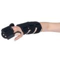 WHOSP - F szyna na dłoń i przedramię DRQF0C