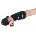 WHOSP - FT szyna na dłoń i przedramię z ucjeciem kciuka DRQF0D