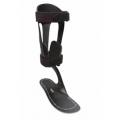 Dynamiczna orteza na opadającą stopę EasyWalk® AFO-10T GOR10T