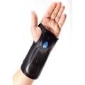 Orteza na rękę i przedramię EXOFORM WRIST ORR50708 - prawa, ORR50707 - lewa