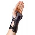 Orteza na rękę i przedramię EXOFORM CARPAL TUNNEL WRIST ORR51708 - prawa, ORR51707 - lewa