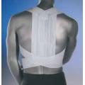Prostotrzymacz piersiowego odcinka kręgosłupa 1068