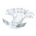 Pieluchomajtki Tena Slip Maxi Medium 10