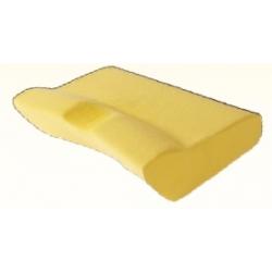 Poduszka ortopedyczna Ny Lättnad B1  Miękka