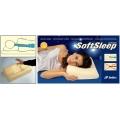 Poduszka ortopedyczna SoftSleep standard