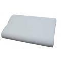 Poduszka piankowa Cervi+®  z pamięcią kształtu W0460 003 001