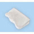 Poduszka ortopedyczna profilowana Silent Dream MFP-6035