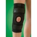 Stabilizator kolana z zawiasami 1031