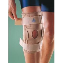 Stabilizator kolana z zawiasami 1032