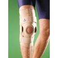 Stabilizator kolana z policentrycznymi (podwójnymi) zawiasami 1136
