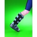 """Pneumatyczny stabilizator stawu skokowego i stopy typu """"but"""" 3209"""