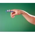Stabilizatory palców - podwójne mocowanie 4280