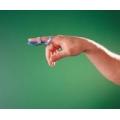 Stabilizatory palców 4281