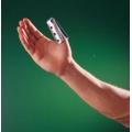 Stabilizatory obejmujące palec 4285