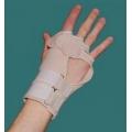 Rękawica dla reumatyków C13 Prim