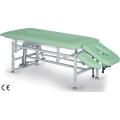 Stół do rehabilitacji Atlas, E, H