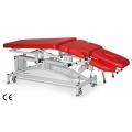 Stół do rehabilitacji Atlet Plus