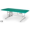 Stół do rehabilitacji Bobath, E, H