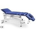 Stół do rehabilitacji  Clinical E, H