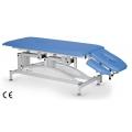 Stół do rehabilitacji  Mistral E, H