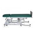 Stół pionizacyjno-rehabilitacyjny NSR-P COMFORT