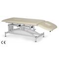 Stół do rehabilitacji  Orkan E, H