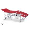 Stół do rehabilitacji  Practical, E, H