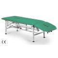 Stół do rehabilitacji  Studio, E, H