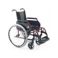 Wózek inwalidzki Breezy 250