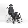 Wózek inwalidzki Breezy Relax