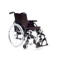 Wózek inwalidzki Breezy Rubix