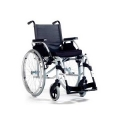 Wózek inwalidzki Breezy Unix