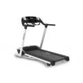 Serwis sprzętu do fitness