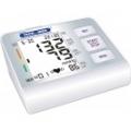 Ciśnieniomierz TECH-MED TMA -100 PRO