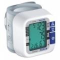 Ciśnieniomierz nadgarstkowy TECH-MED TMA-200