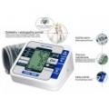 Ciśnieniomierz TECH-MED TMA-3 BASIC