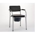 Krzesełko toaletowe 9060