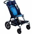 Wózek inwalidzki dziecięcy Patron Ben 4 Basic Standard 34
