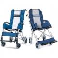 Wózek inwalidzki dziecięcy Ormesa Clip 1