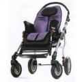 Wózek inwalidzki dziecięcy Ormesa Bug 1-2