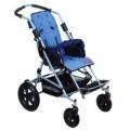 Wózek inwalidzki dziecięcy Patron Reha Tom 4 Classic Mini
