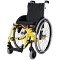 Wózek inwalidzki dziecięcy Sopur Friend