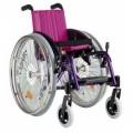 Wózek inwalidzki dziecięcy Youngster III