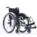 Wózek inwalidzki aktywny ESCAPE AV